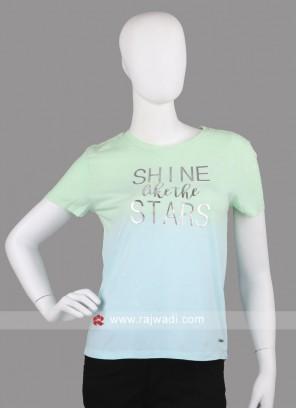 Pepe Double Shade T-Shirt