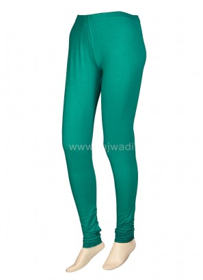 Rajwadi Hosiery Leggings