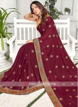 Rakul Preet Singh Gorgeous Saree