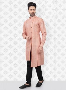 Royal Look Kurta Pajama For Men