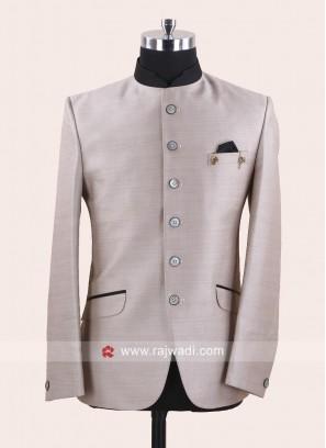 Stylish Imported Jodhpuri Suit