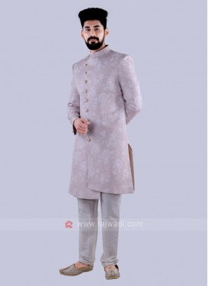 Stylish Indo Western For Men
