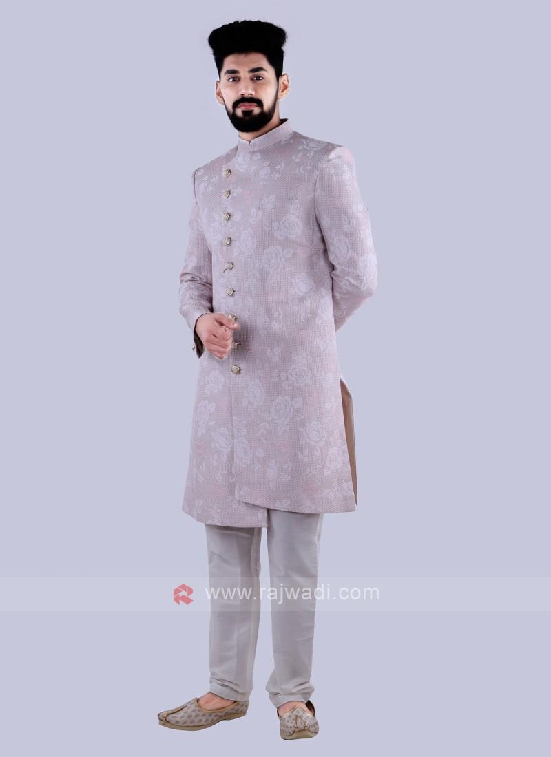 Stylish Indo Western For Men