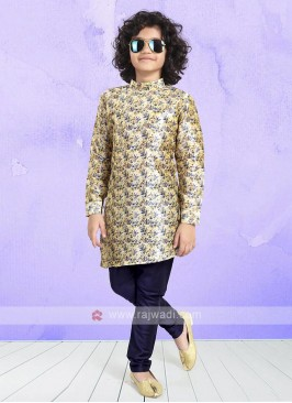 Stylish Kurta Pajama For Boys