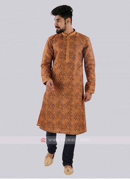 Stylish Kurta Pajama For Men