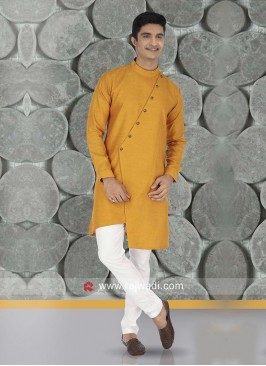Stylish Kurta Pajama For Party