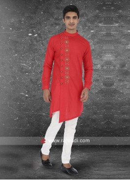 Stylish Mens Kurta Pajama