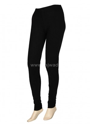 The Gud Look Women Leggings