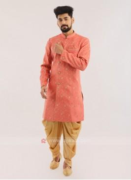 Wedding Wear Indo western