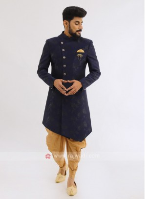 Wedding Wear Indo western
