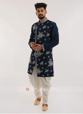 Wedding Wear Indo western For Men