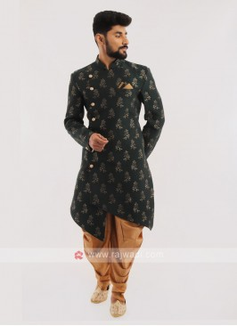 Wedding Wear Indo western For Men
