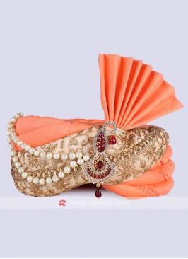 Wedding Wear Turban