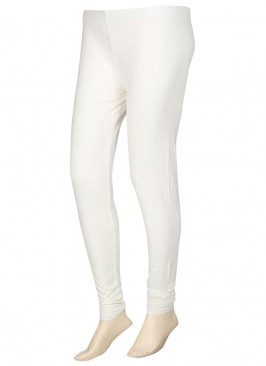 Off-White Hosiery Leggings