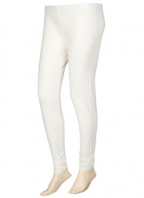 Off-White Hosiery Leggings