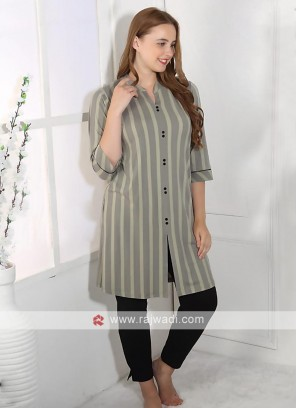 Women comfortable night suit