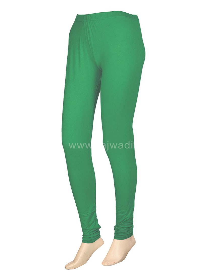 Women Hosiery Leggings