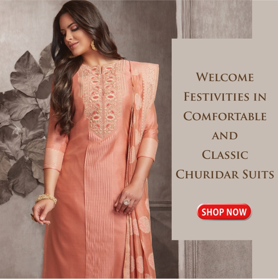 readymade_churidar_suits