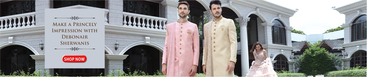 indian_grooms_sherwani