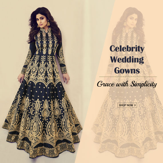 Celebrity_Gowns
