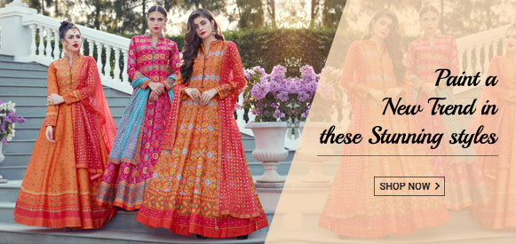 indian_dresses