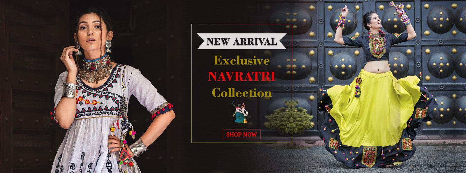 Ethnic Wear Online | Buy Indian Clothes Online | Rajwadi