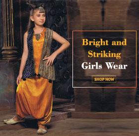 girls_ethnic_wear