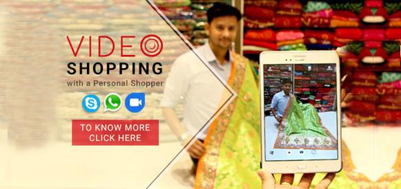 online_video_shopping