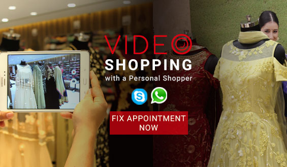 Video_shopping
