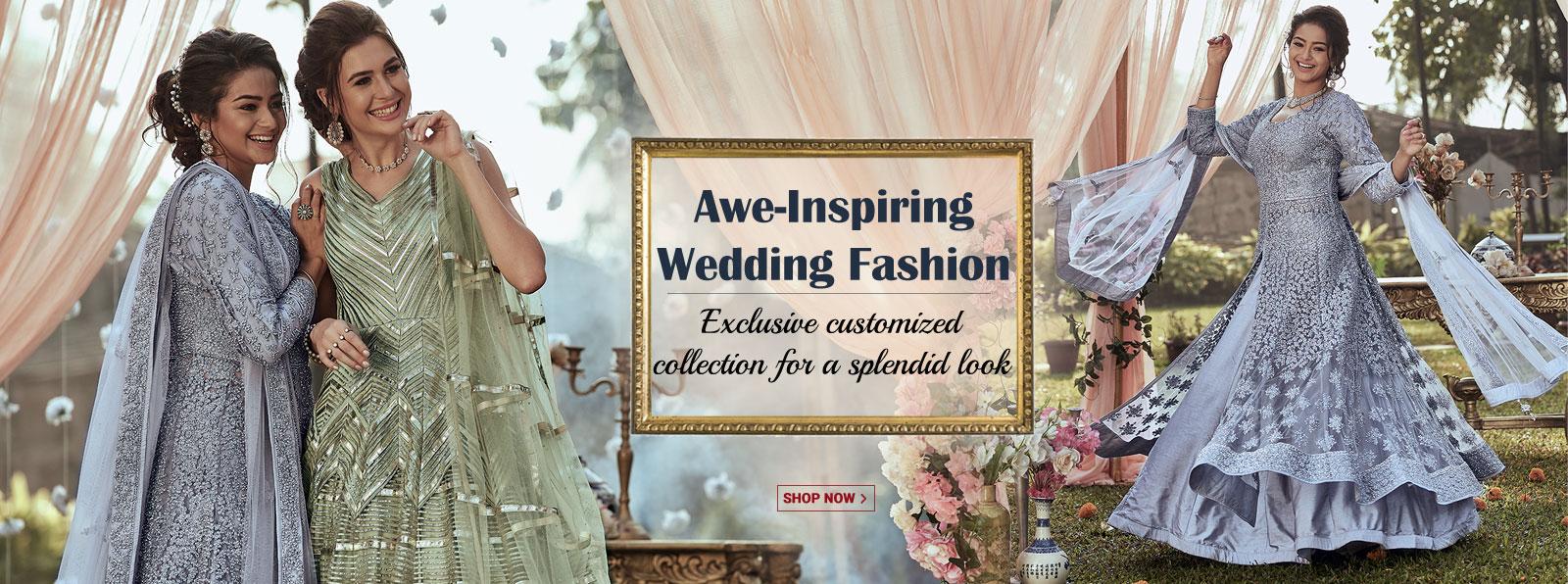 Bridal_Wedding_Gowns