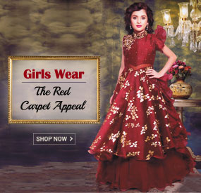 Girls_Gowns
