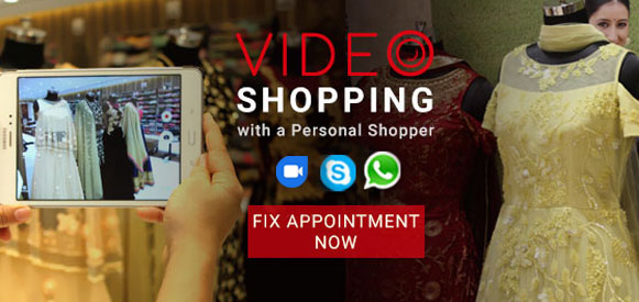 Online_Video_Shopping