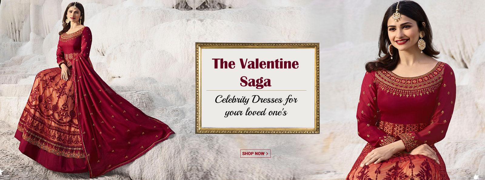 Valentine_Dresses