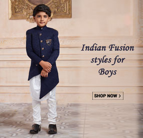 Boys_Ethnic_wear