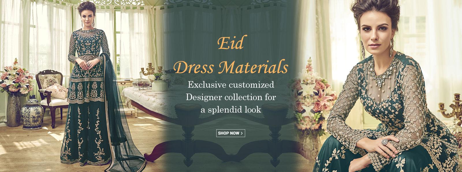 Eid_Dresses