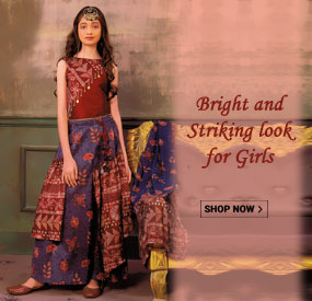 Girls_ethnic_wear