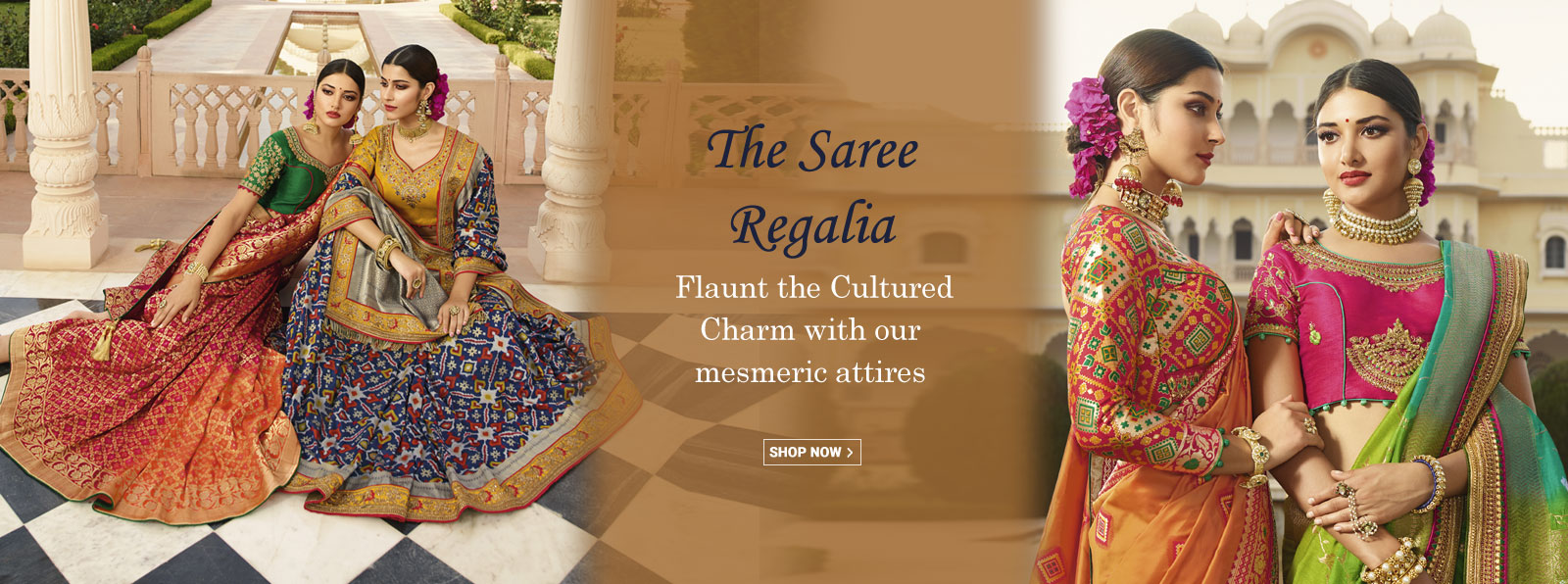 Wedding_Sarees