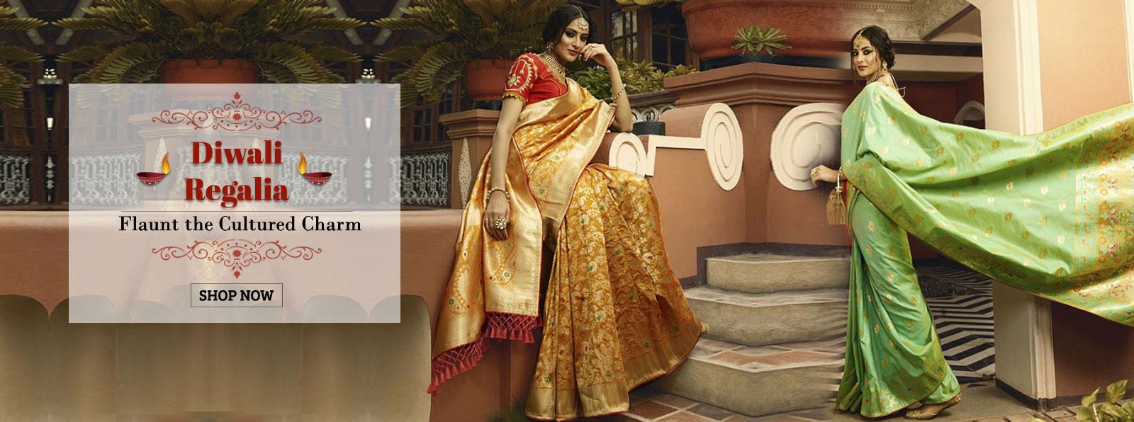 Silk_sarees_for_diwali