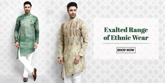 indian_ethnic_wear