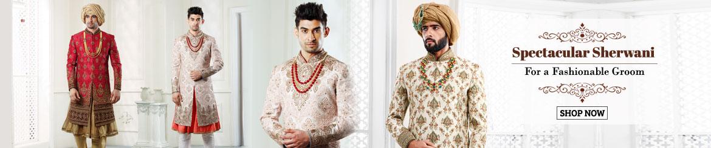 indian_grooms_sherwani