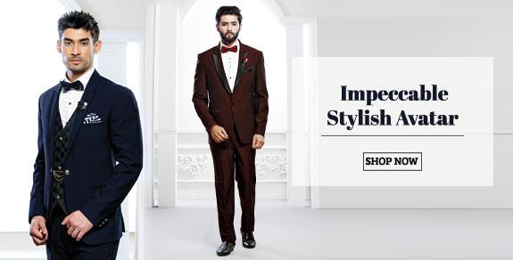 wedding_suits