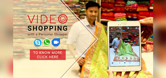 Online-Video-Shopping