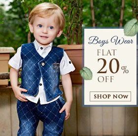 boys western wear on sale
