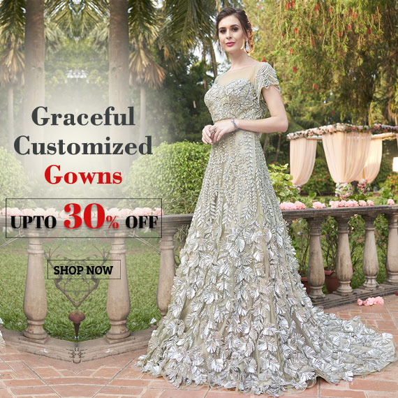 e08fd2a4896 Ethnic Wear Online | Buy Indian Clothes Online | Rajwadi