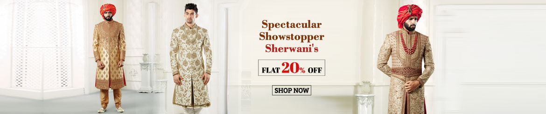 Wedding_sherwani_sale