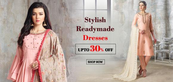 readymade_dresses_sale