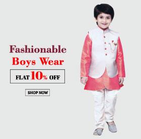 Boys_Ethnic_wear