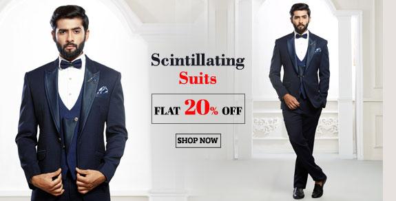 Mens_suit_on_sale